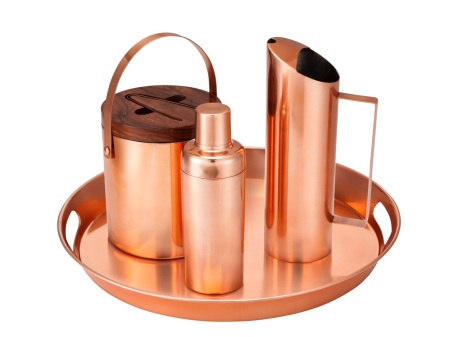 Threshold copper collection - $14.99 - $34.99